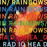 Radiohead - In Rainbows (180g LP)