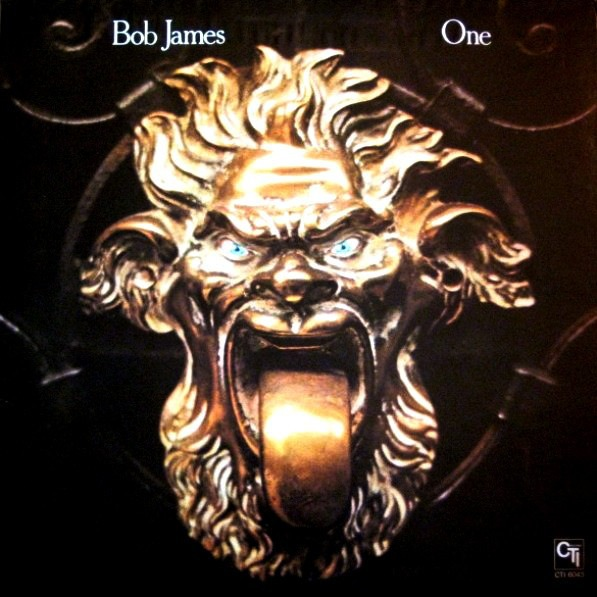 Bob James - One (180g LP)