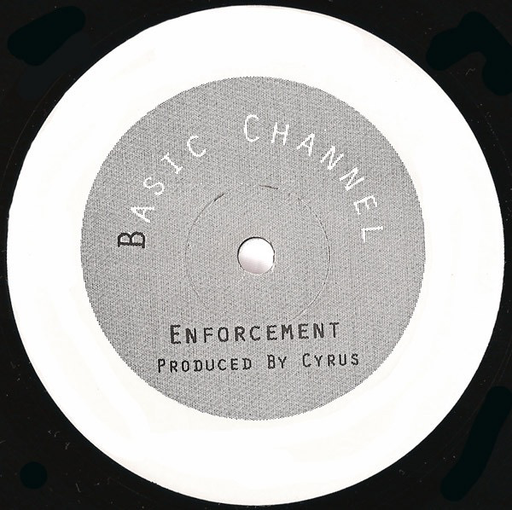 Cyrus - Enforcement (12)
