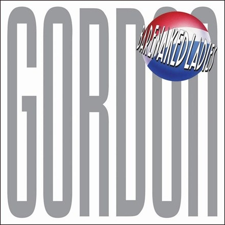 Barenaked Ladies - Gordon (2LP)