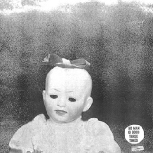Ty Segall - Emotional Mugger (LP)