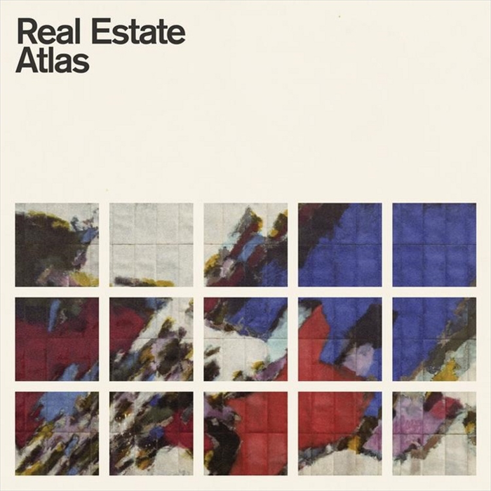 Real Estate - Atlas (LP)