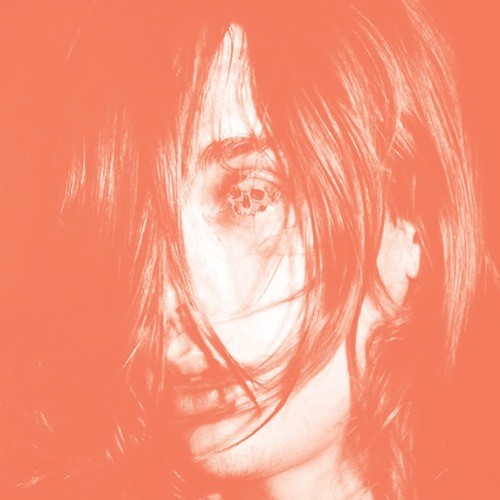 Deerhunter - Microcastle/Weird Era Cont. (2LP)