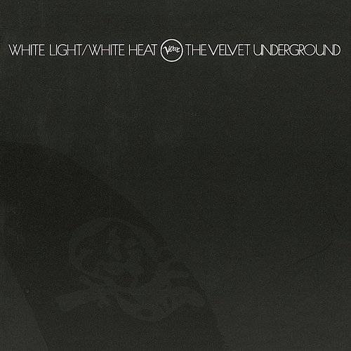 Velvet Underground - White Light/White Heat: 45th Anniversary (Ltd Ed 2LP)