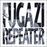 Fugazi - Repeater (LP)