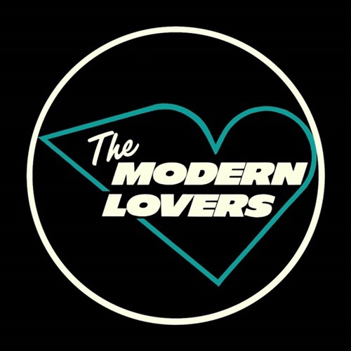 Modern Lovers - The Modern Lovers (Limited Edition 180g Import Vinyl LP)