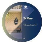 TR One - Chicarlow (12) *SALE*