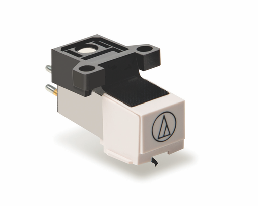Audio-Technica - AT-3600 AT-3601 AT-3600L Standard Mount Cartridge