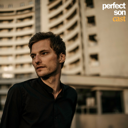Perfect Son - Cast (LP)