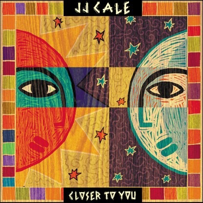 JJ Cale - Closer To You (180g LP + CD)