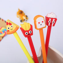 Load image into Gallery viewer, 0.5mm Kawaii Stationery Gel Pen