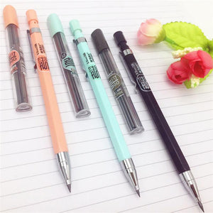 2.0mm Candy Color Mechanical Pencil