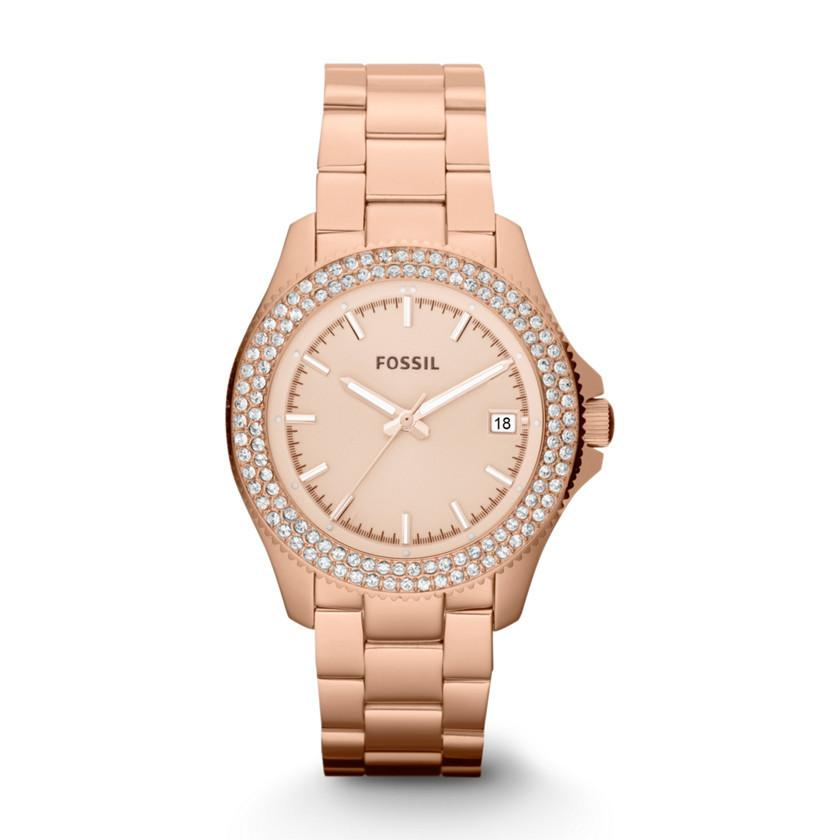 Fossil Ladies Watch Sale