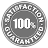 Watchlove Satisfaction Guarantee