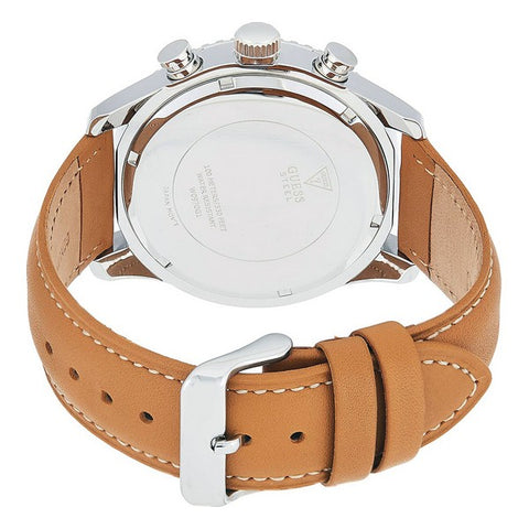 Image of Men's Watch Guess W0970G1