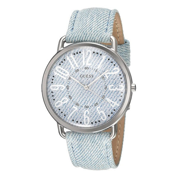 Ladies' Watch Guess W1068L2