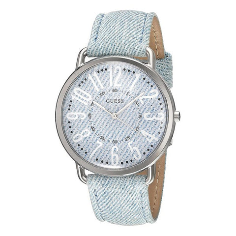 Image of Ladies' Watch Guess W1068L2