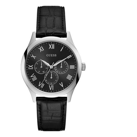 Image of Men's Watch Guess W1130G1
