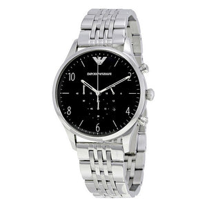 Men's Watch Armani AR1863