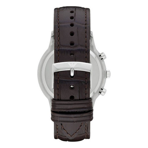 Men's Watch Armani AR2482