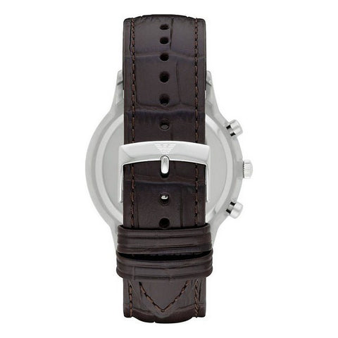 Image of Men's Watch Armani AR2482
