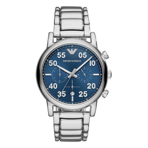 Image of Men's Watch Armani AR11132