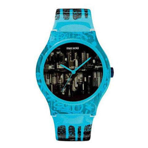Image of Unisex Watch Marc Ecko E06506M1 (45 mm)