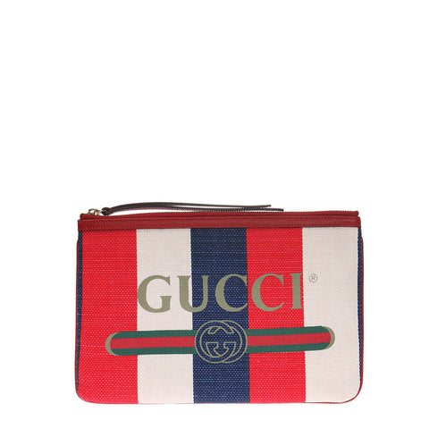 Image of Gucci - 524788_9SBCG