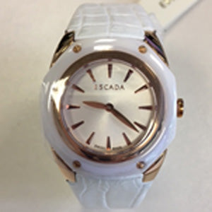 Escada Watch EW2500093