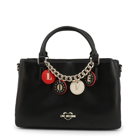 Image of Love Moschino - JC4228PP0BKD