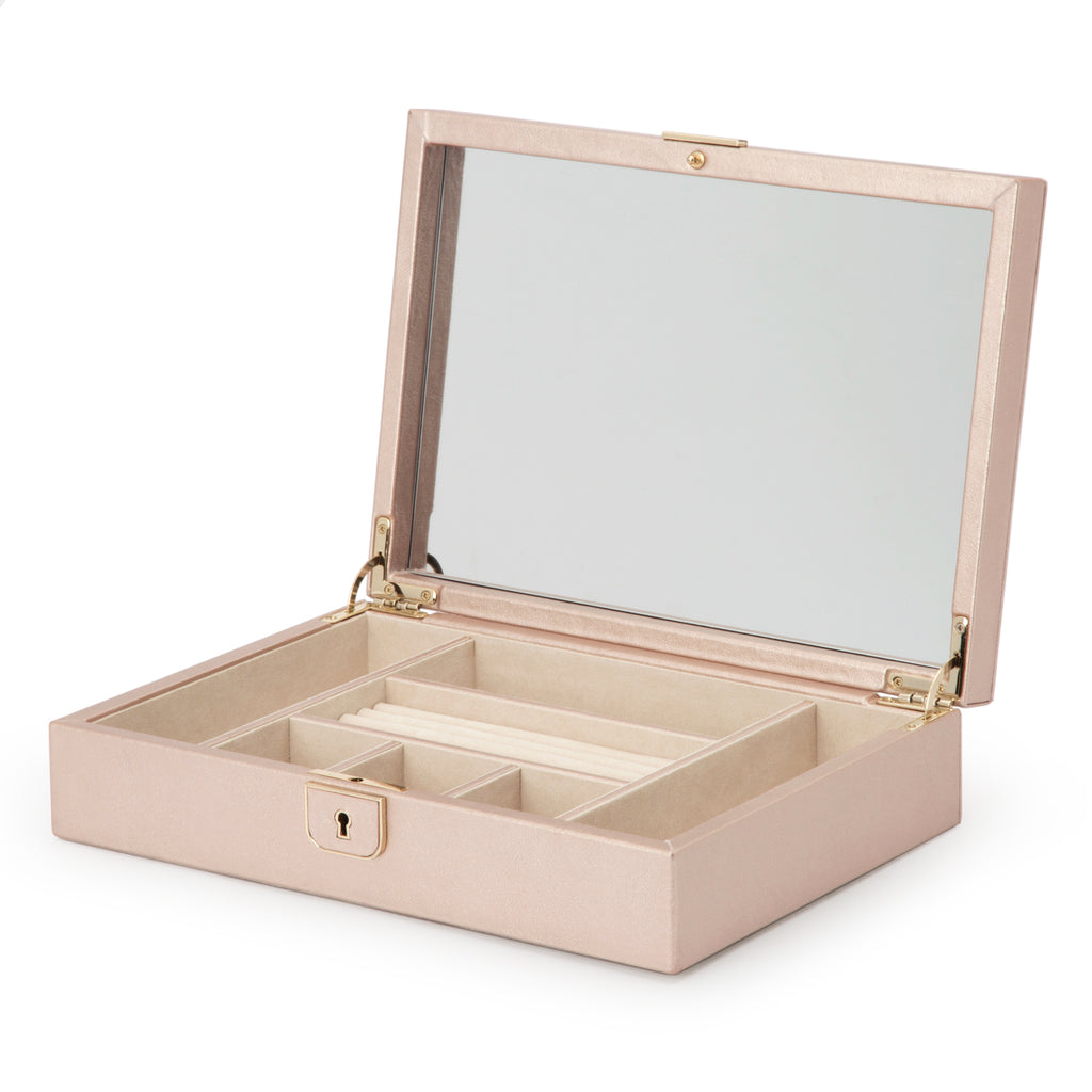 Wolf 1834 Palermo Palermo Medium Jewellery Box 213216