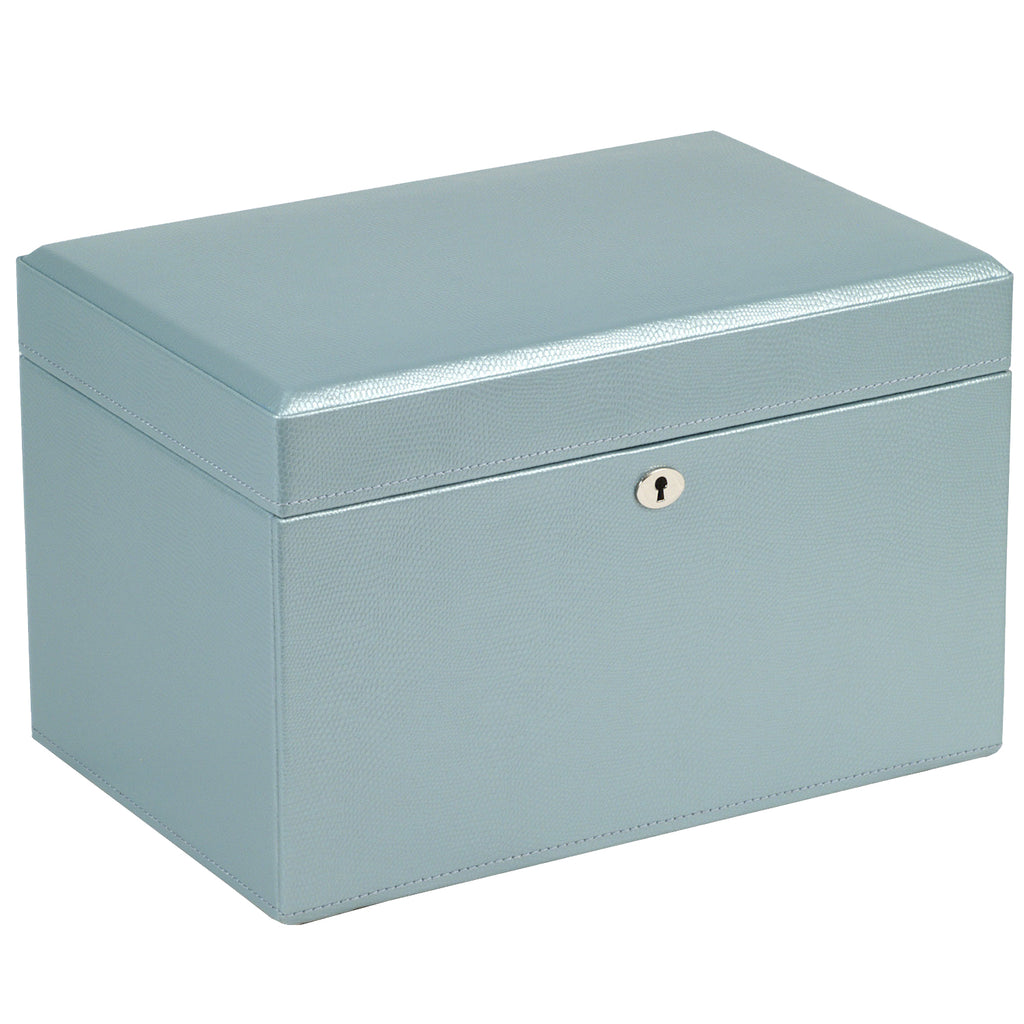 Wolf 1834 London  London Medium Jewellery Box 315124