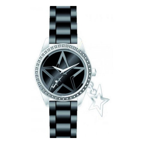Image of Ladies' Watch Thierry Mugler 4708104 (38 mm)