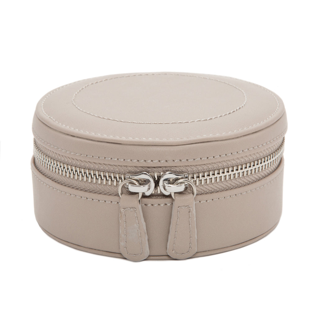 Wolf 1834 Sophia Sophia Mini Zip Jewellery Case 392321
