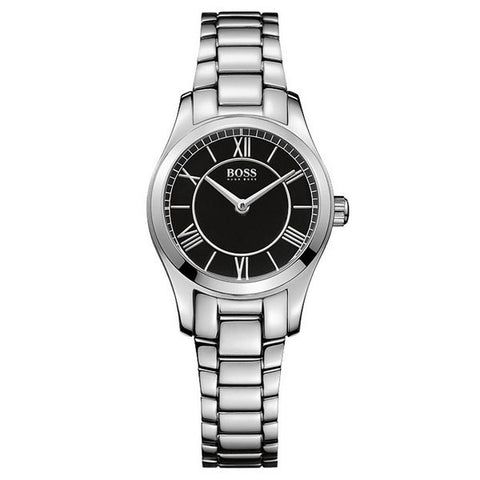 Image of Ladies' Watch Hugo Boss 1502376 (24 mm)