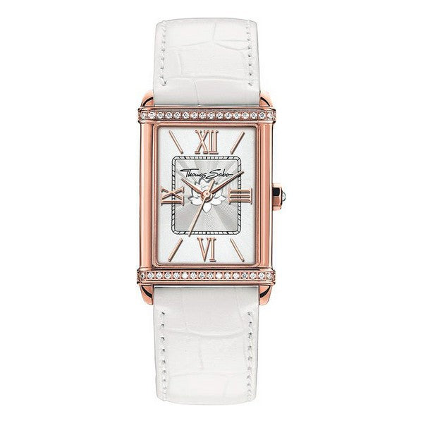 Ladies' Watch Thomas Sabo WA0233-269-202