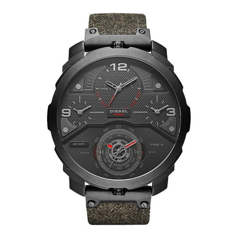 Men's Watch Diesel DZ7358 (55 mm)
