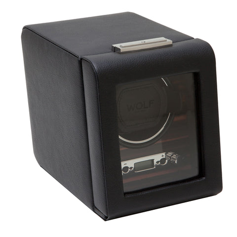 Image of Wolf 1834 Roadster Roadster Single Watch Winder 457056