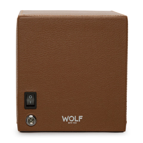 Wolf 1834 Cub Watch Winder Cub winder with cover 461127