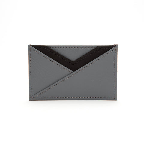 Image of Wolf 1834 Howard Howard Card Wallet 466465