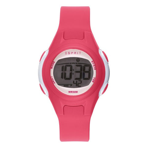 Image of Infant's Watch Esprit ES906474003 (Ø 32 mm)