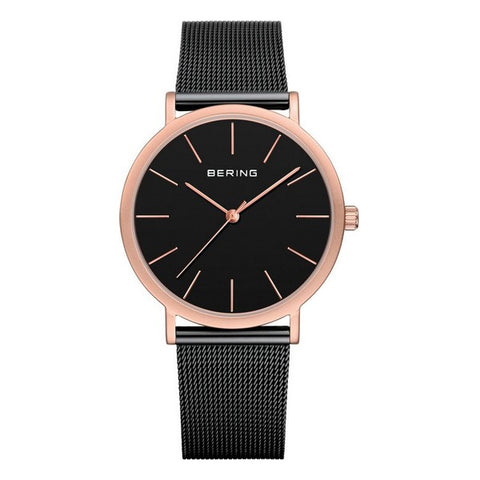 Image of Unisex Watch Bering 13436-166