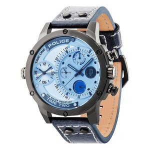 Men's Watch Police R1451253003 (50 mm)
