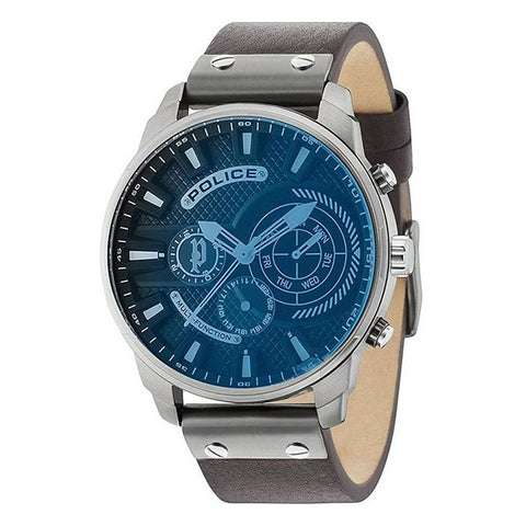 Men's Watch Police R1451285003 (50 mm)