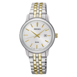 Ladies'Watch Seiko SUR661P1