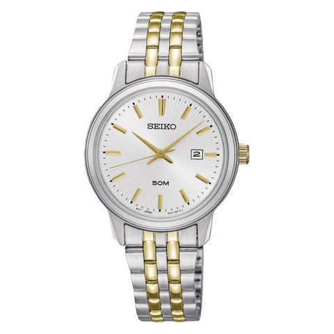 Image of Ladies'Watch Seiko SUR661P1