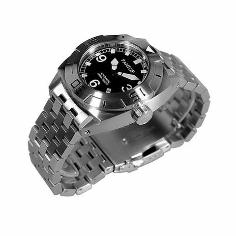 Image of Pantor Seal Professional Divers Watch