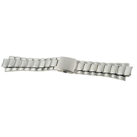 Citizen Replacement Titanium Watch Bracelet 59-S04772
