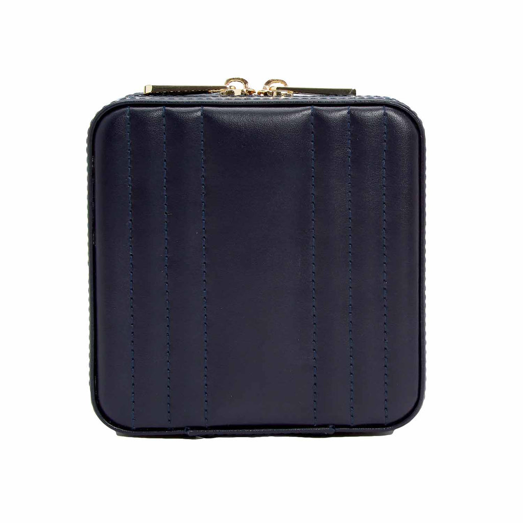 Wolf 1834 Maria  Maria Small Zip Jewellery Case 766217