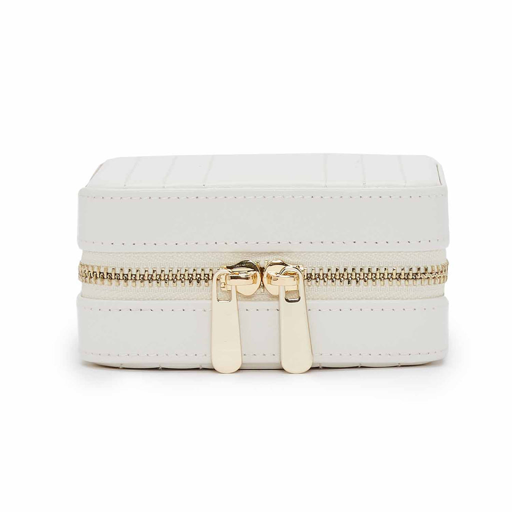 Wolf 1834 Maria  Maria Small Zip Jewellery Case 766253